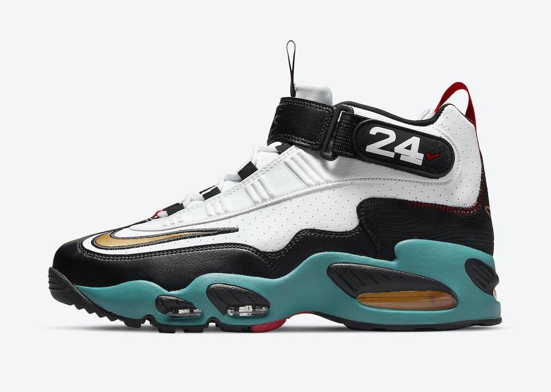 Nike-Air-Griffey-Max-1-Swingman-DJ5188-100-Release-Date