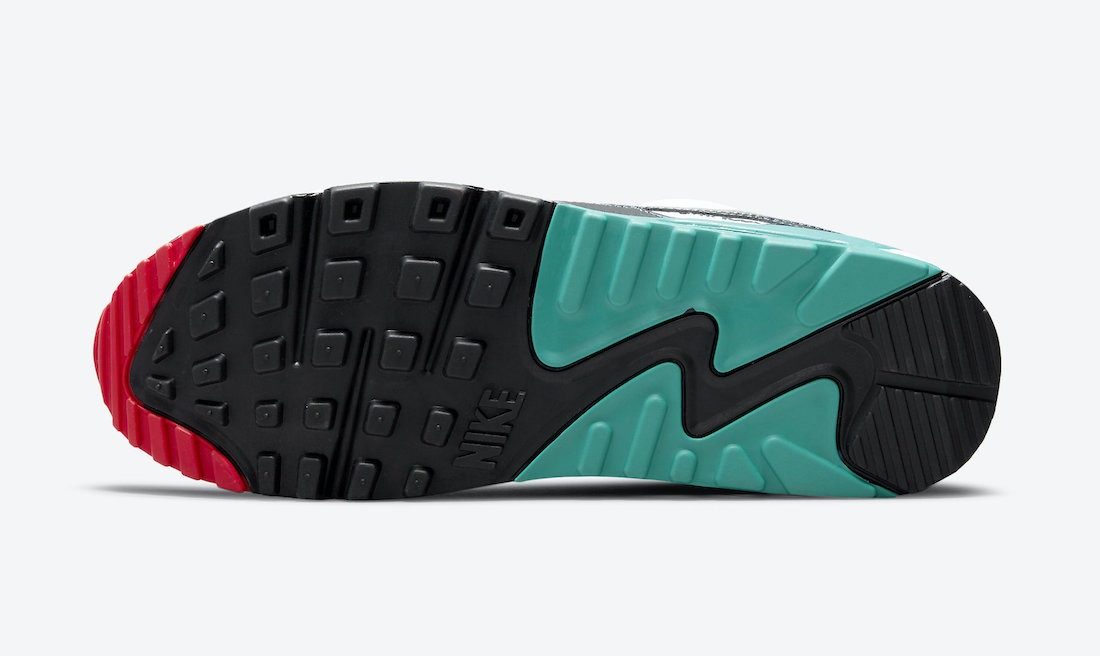 Nike-Air-Max-90-Swingman-Griffey-DJ5190-100-Release-Date-1