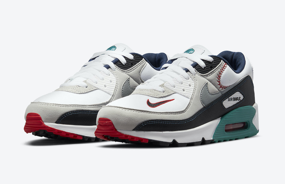 Nike-Air-Max-90-Swingman-Griffey-DJ5190-100-Release-Date-4