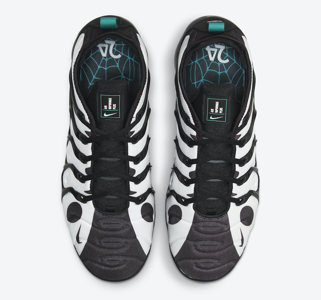 Nike-Air-VaporMax-Plus-Griffey-Spider-Man-Catch-DJ5189-001-Release-Date-3