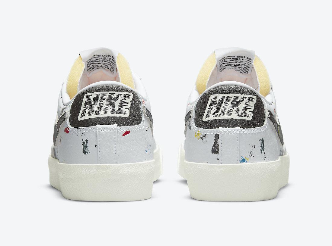 Nike-Blazer-Low-Paint-Splatter-DJ1517-100-Release-Date-3