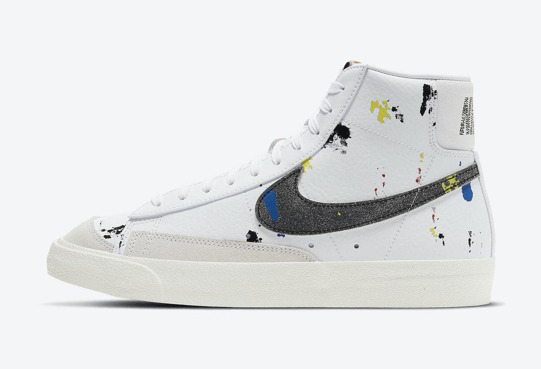 Nike-Blazer-Mid-Paint-Splatter-DC7331-100-Release-Date-1
