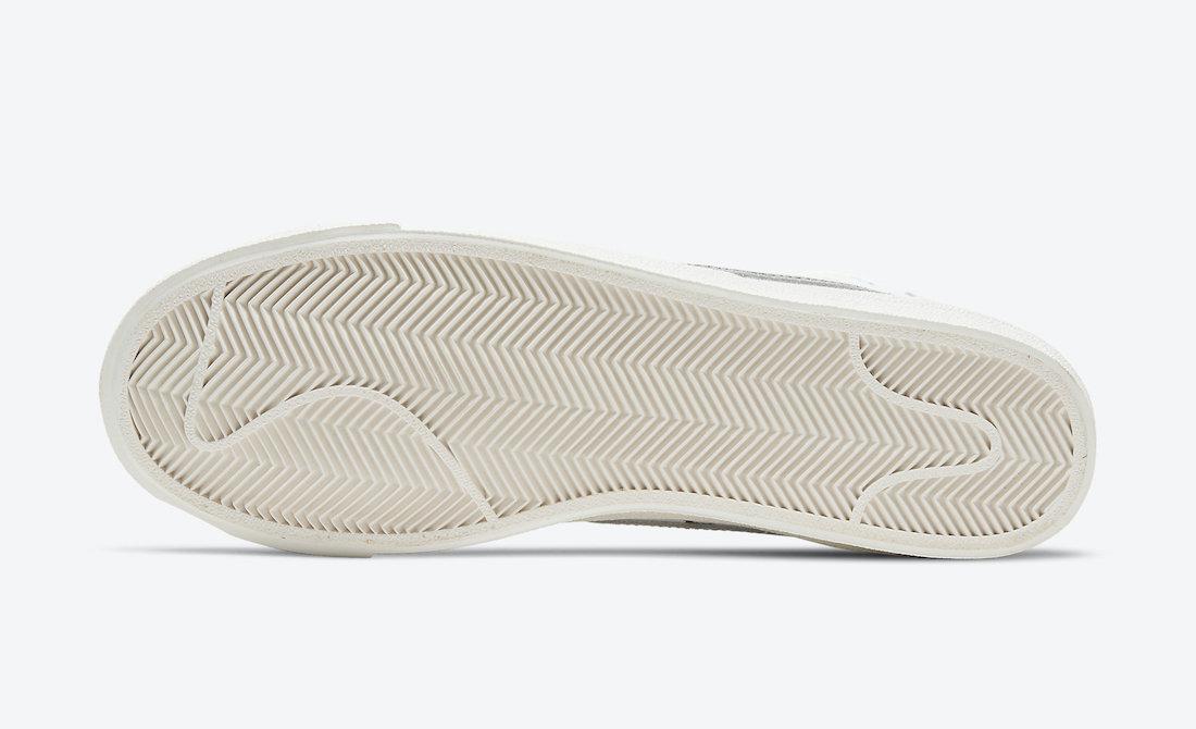Nike-Blazer-Mid-Paint-Splatter-DC7331-100-Release-Date-2