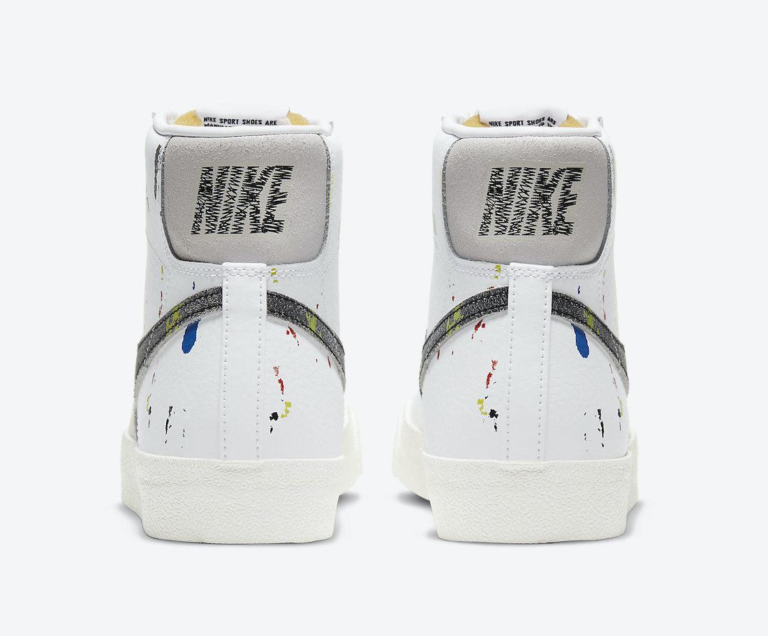 Nike-Blazer-Mid-Paint-Splatter-DC7331-100-Release-Date-5