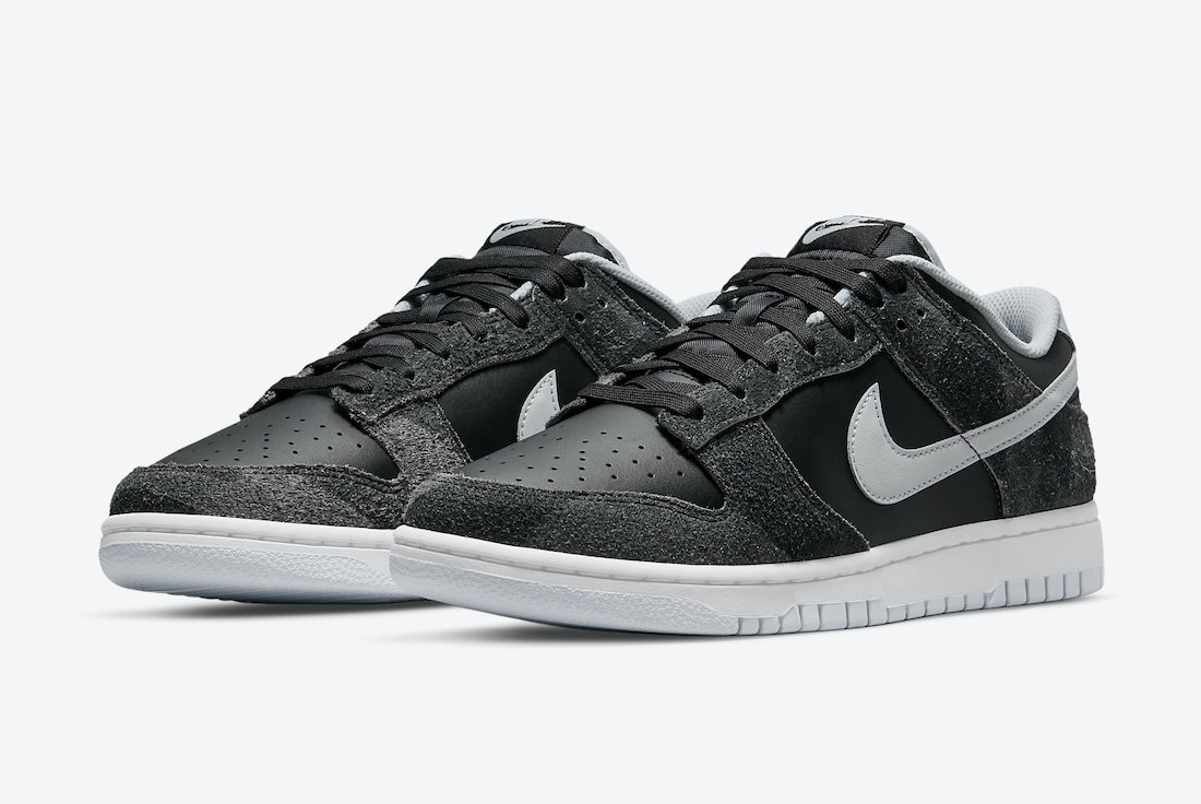 Nike-Dunk-Low-Animal-Black-DH7913-001-Release-Date-4