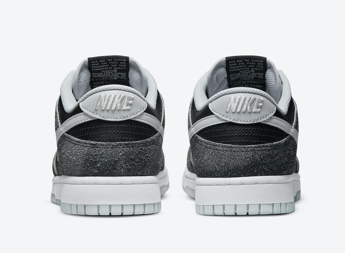 Nike-Dunk-Low-Animal-Black-DH7913-001-Release-Date-5