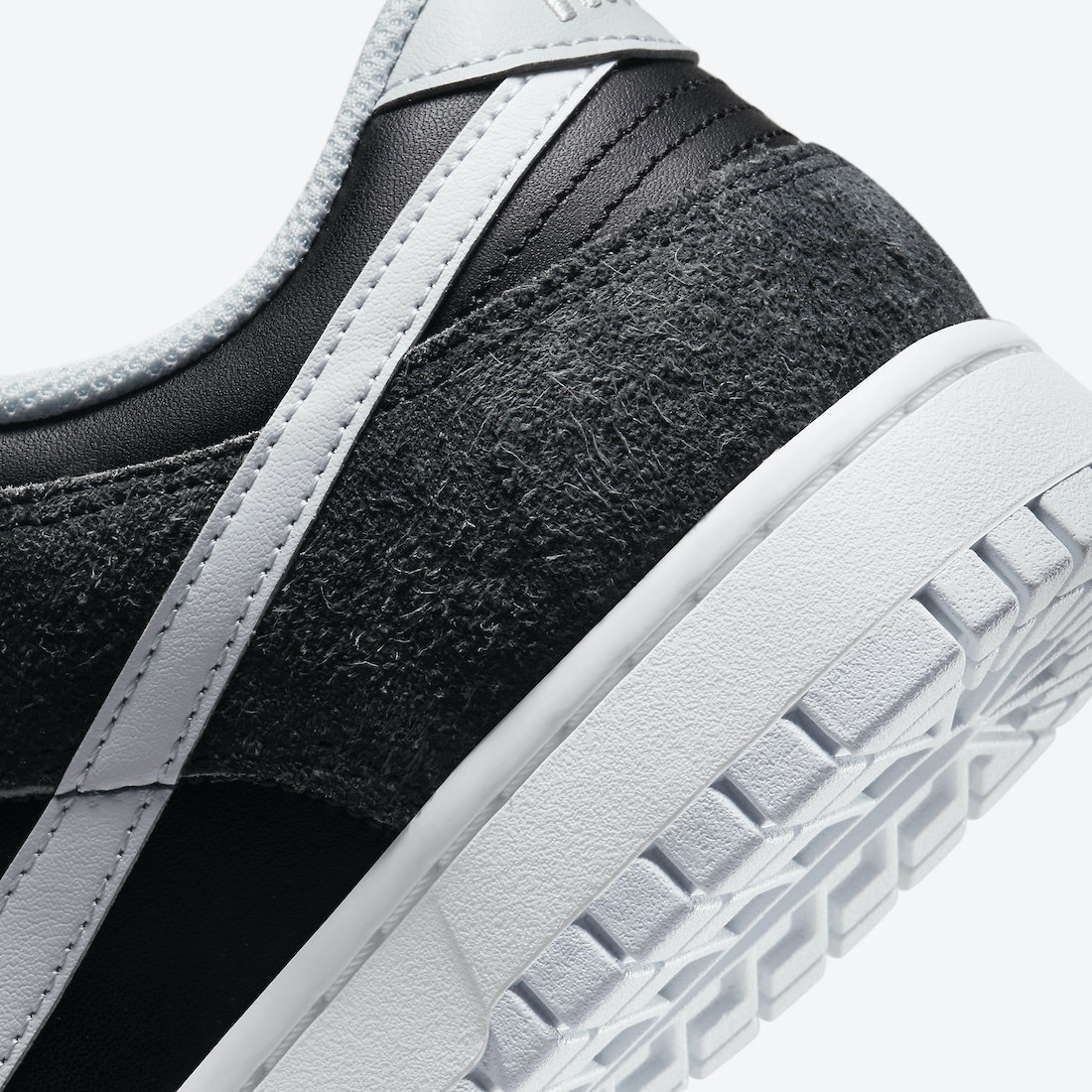 Nike-Dunk-Low-Animal-Black-DH7913-001-Release-Date-7