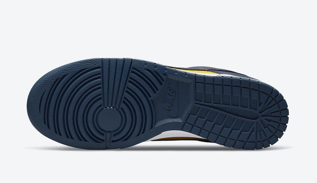 Nike-Dunk-Low-Michigan-DD1391-700-Release-Date-Price-1
