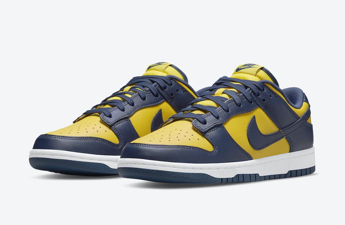 Nike-Dunk-Low-Michigan-DD1391-700-Release-Date-Price-4