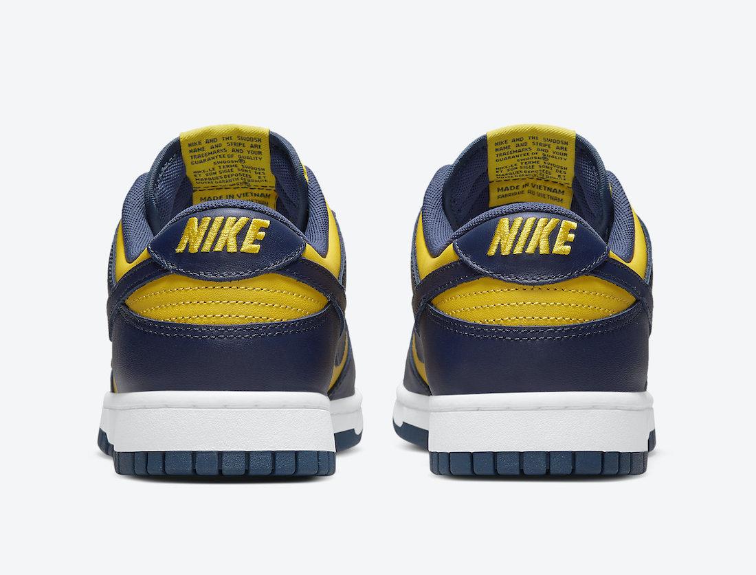 Nike-Dunk-Low-Michigan-DD1391-700-Release-Date-Price-5