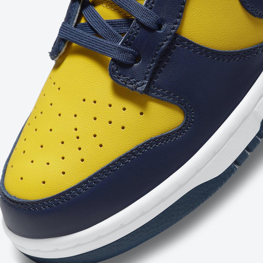 Nike-Dunk-Low-Michigan-DD1391-700-Release-Date-Price-6