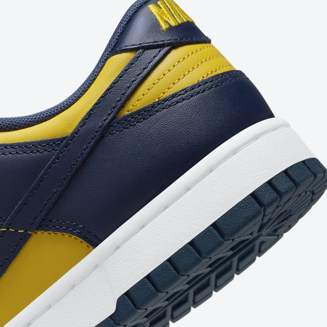 Nike-Dunk-Low-Michigan-DD1391-700-Release-Date-Price-7