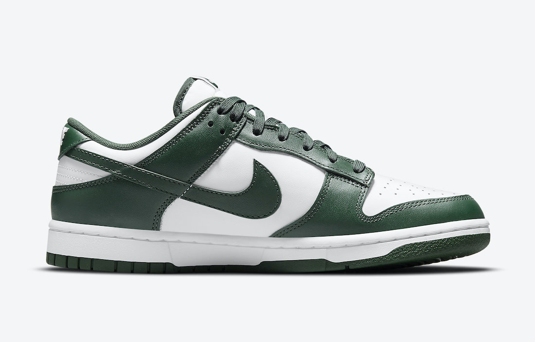 Nike-Dunk-Low-Team-Green-DD1391-101-Release-Date-Price-2