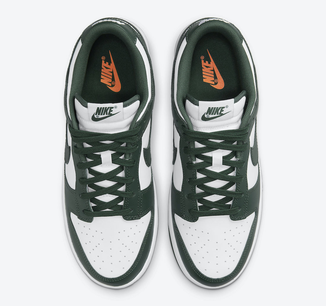 Nike-Dunk-Low-Team-Green-DD1391-101-Release-Date-Price-3