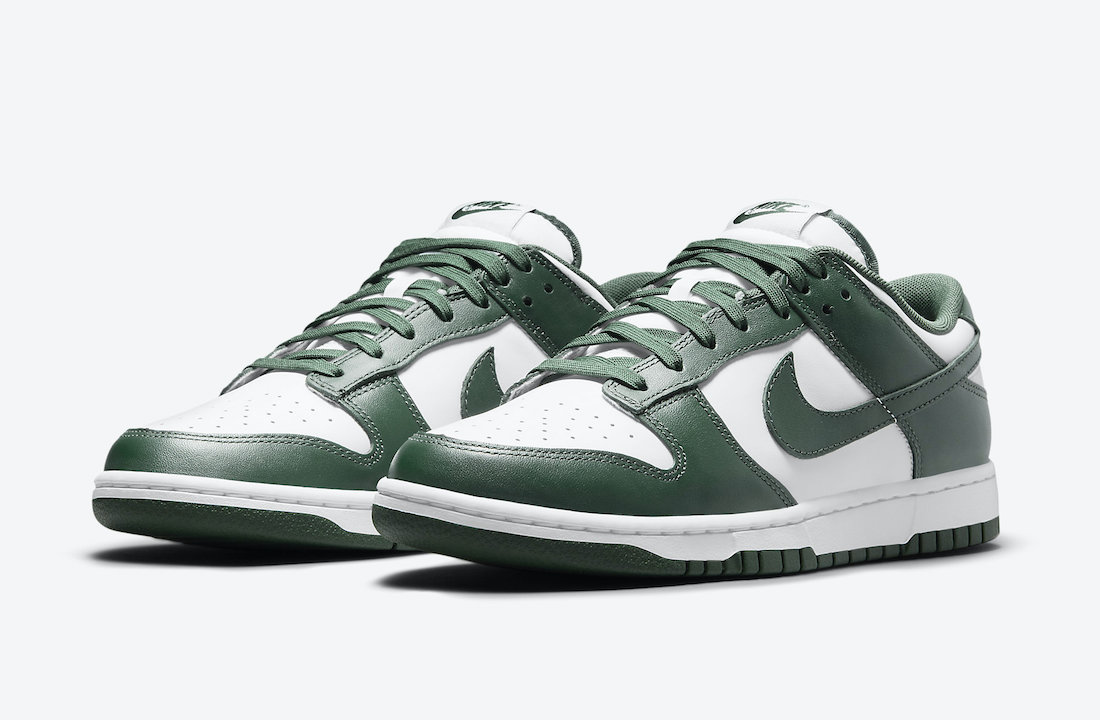 Nike-Dunk-Low-Team-Green-DD1391-101-Release-Date-Price-4