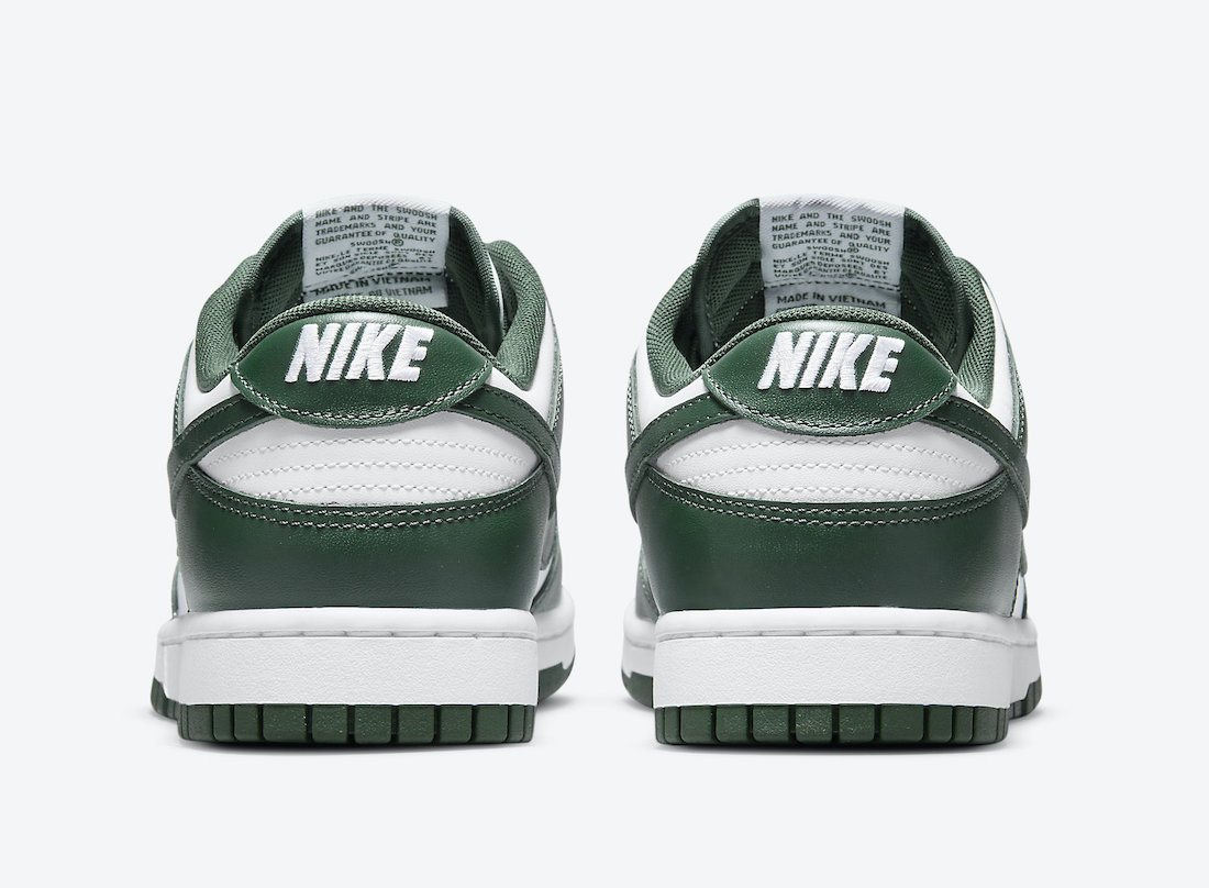 Nike-Dunk-Low-Team-Green-DD1391-101-Release-Date-Price-5