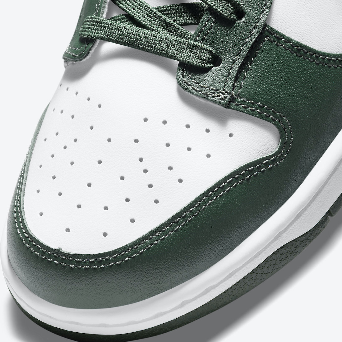 Nike-Dunk-Low-Team-Green-DD1391-101-Release-Date-Price-6