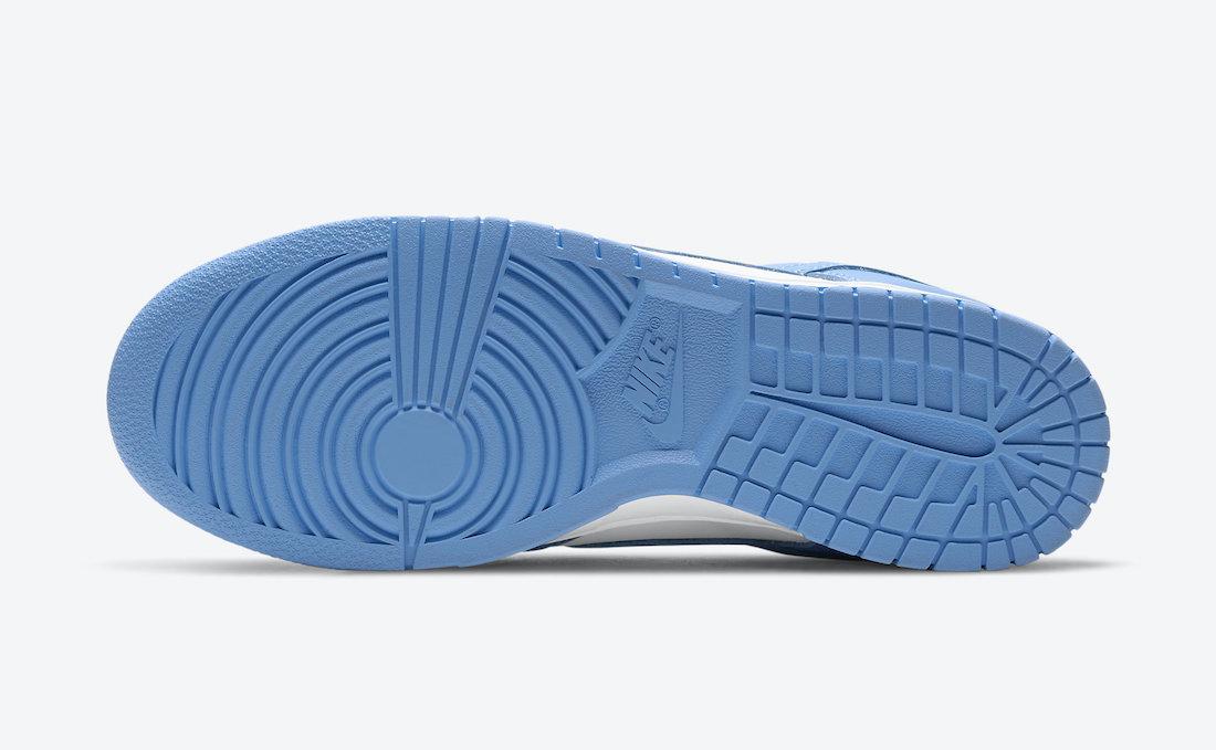Nike-Dunk-Low-University-Blue-DD1391-102-Release-Date-Price-1