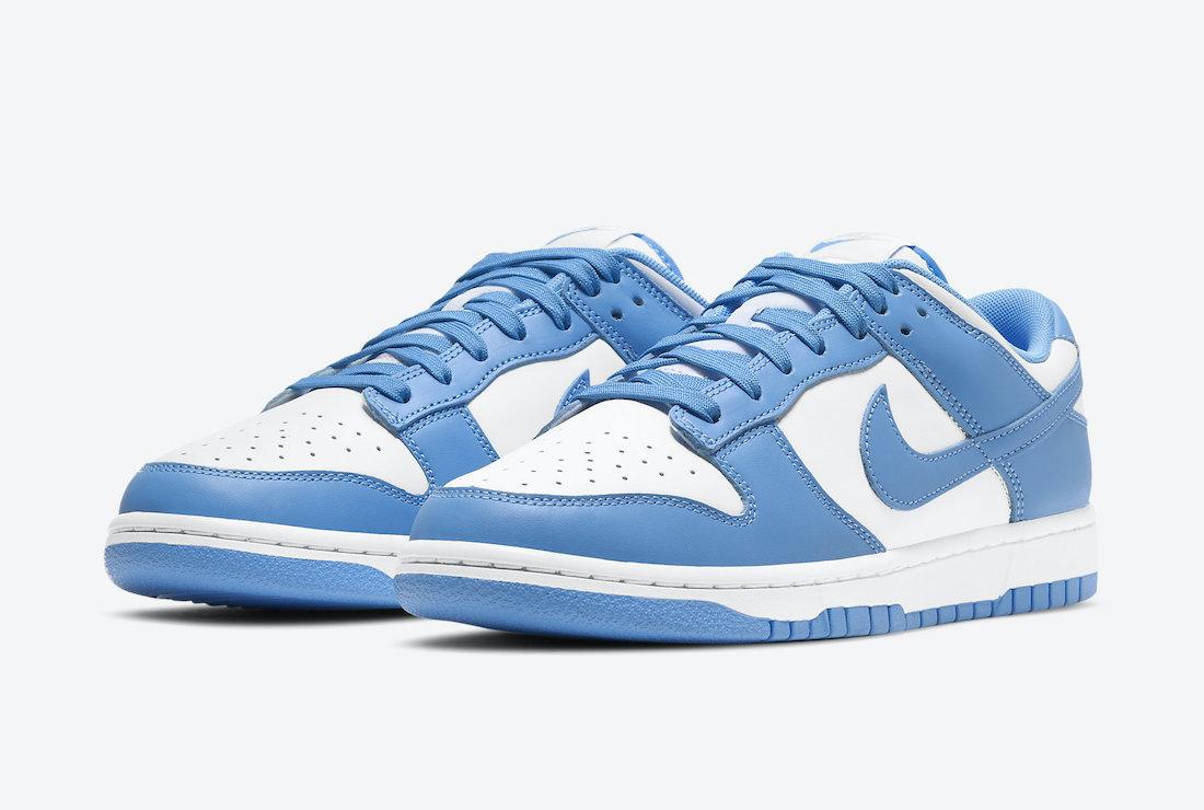 Nike-Dunk-Low-University-Blue-DD1391-102-Release-Date-Price-4