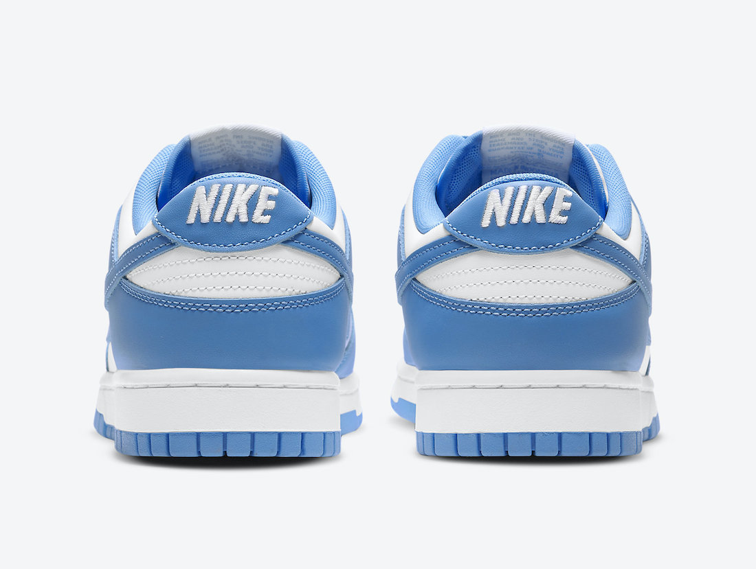 Nike-Dunk-Low-University-Blue-DD1391-102-Release-Date-Price-5