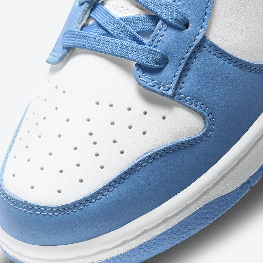 Nike-Dunk-Low-University-Blue-DD1391-102-Release-Date-Price-6