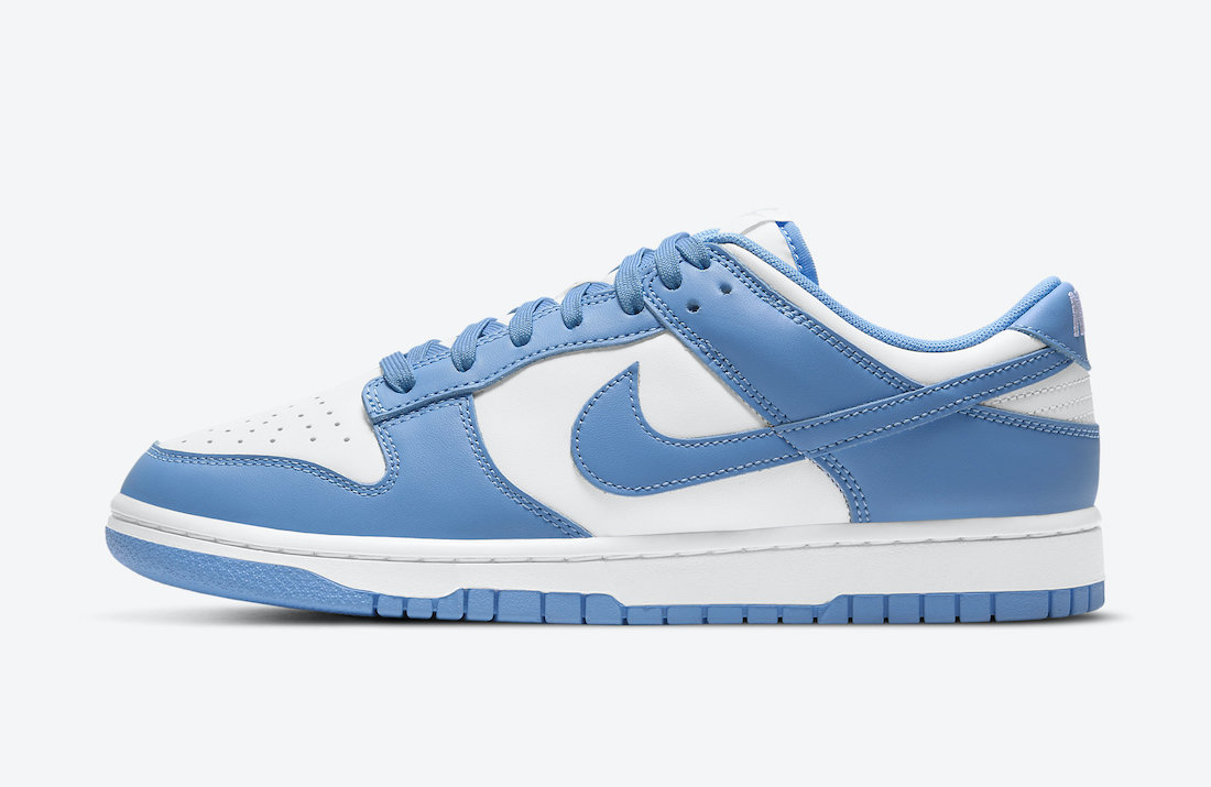 Nike-Dunk-Low-University-Blue-DD1391-102-Release-Date-Price