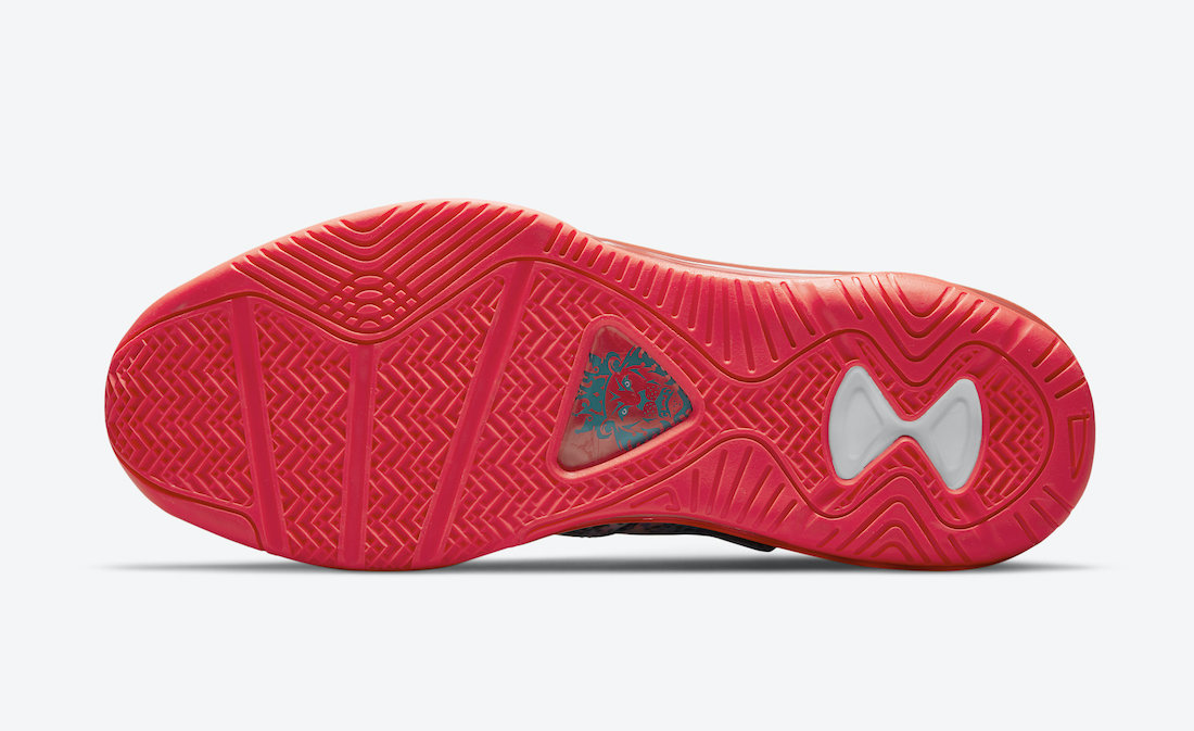 Nike-LeBron-8-V2-Low-Miami-Nights-DJ4436-100-Release-Date-1
