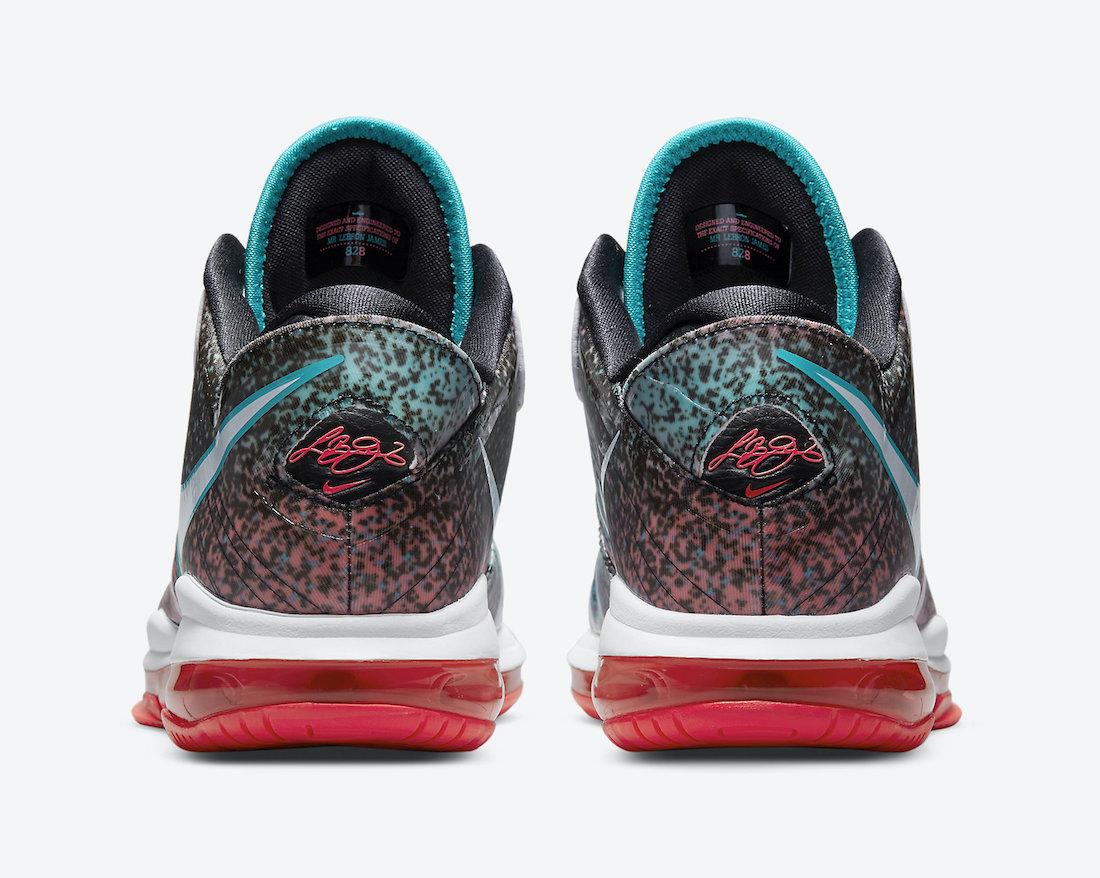 Nike-LeBron-8-V2-Low-Miami-Nights-DJ4436-100-Release-Date-5
