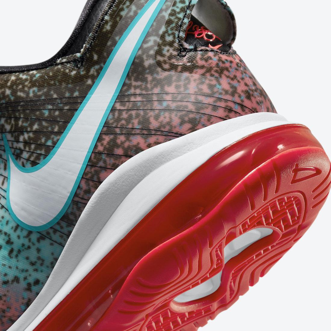Nike-LeBron-8-V2-Low-Miami-Nights-DJ4436-100-Release-Date-7