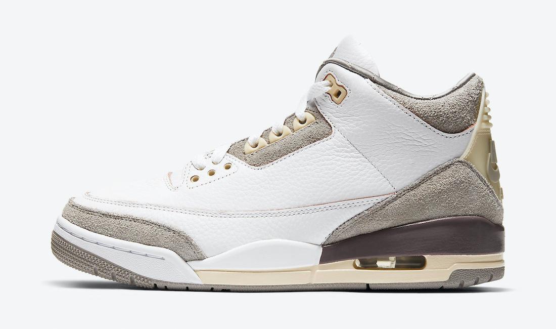 a-ma-maniere-air-jordan-3-sneaker-clothing-match