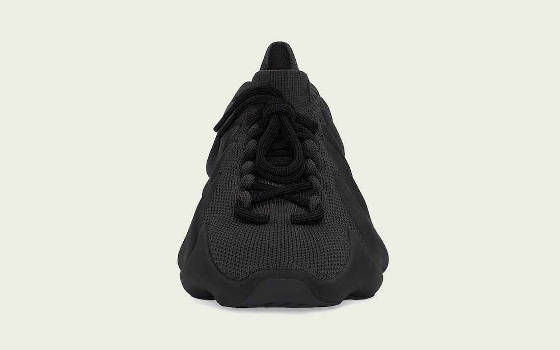 adidas-Yeezy-450-Dark-Slate-GY5386-Release-Date-Price-2