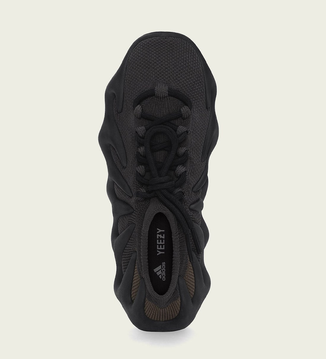 adidas-Yeezy-450-Dark-Slate-GY5386-Release-Date-Price-3