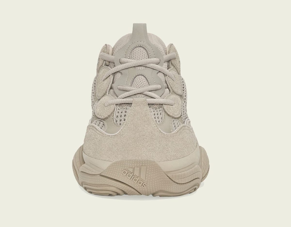 adidas-Yeezy-500-Taupe-Light-Release-Date-Price-1