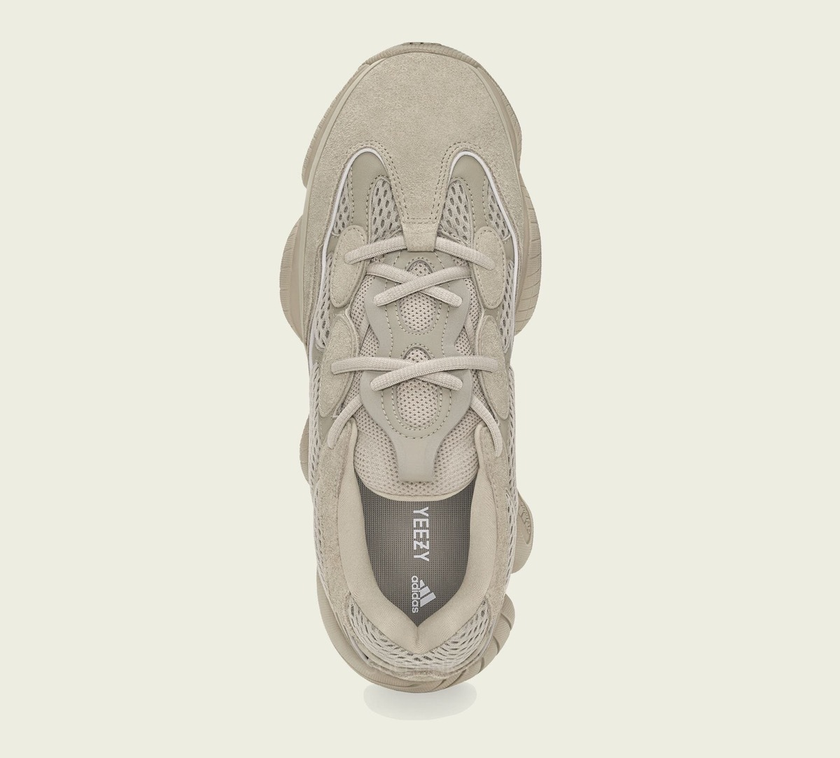 adidas-Yeezy-500-Taupe-Light-Release-Date-Price-2