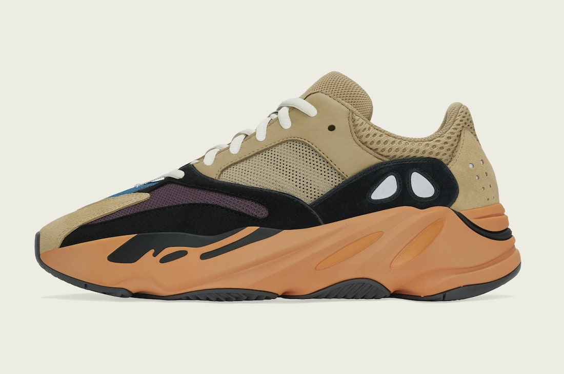 adidas-Yeezy-Boost-700-Enflame-Amber-GW0297-Release-Date-1