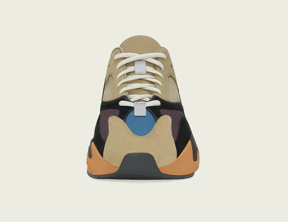 adidas-Yeezy-Boost-700-Enflame-Amber-GW0297-Release-Date-2