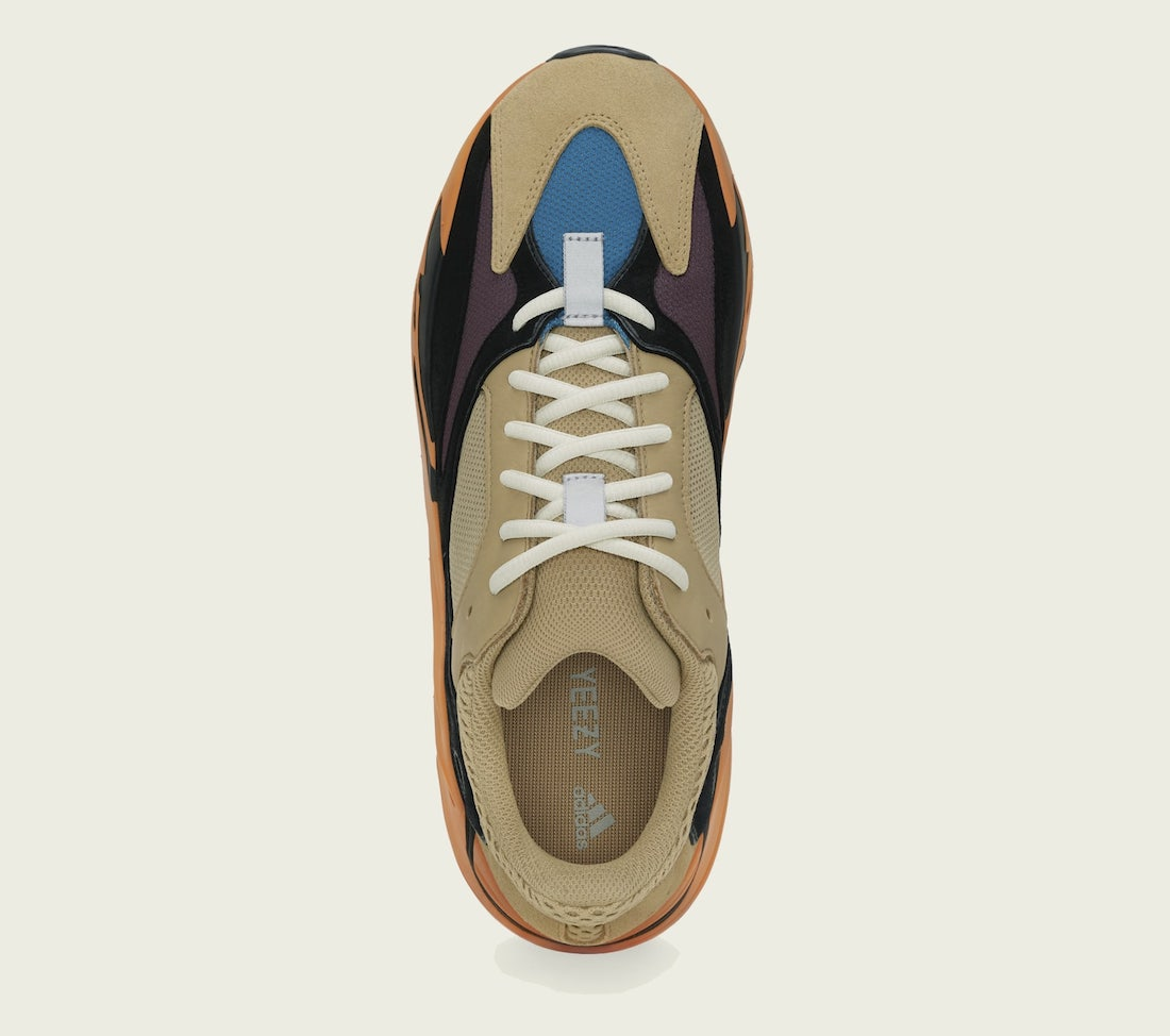 adidas-Yeezy-Boost-700-Enflame-Amber-GW0297-Release-Date-3