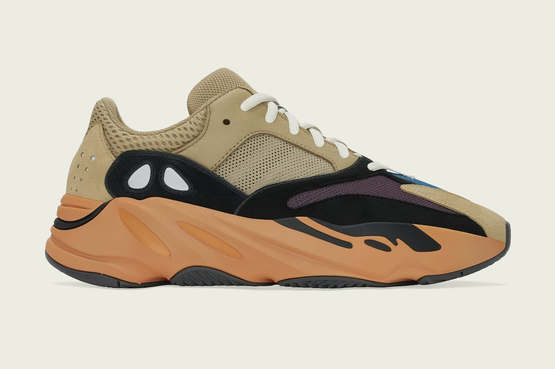 adidas-Yeezy-Boost-700-Enflame-Amber-GW0297-Release-Date