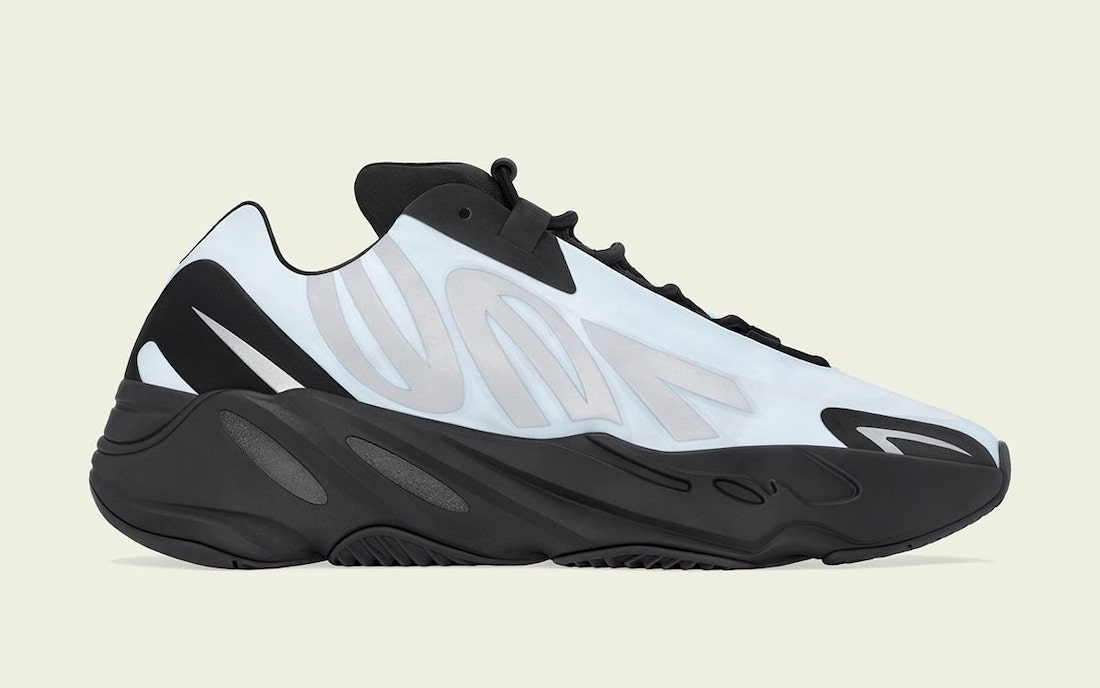 adidas-Yeezy-Boost-700-MNVN-Blue-Tint-GZ0711-Release-Date