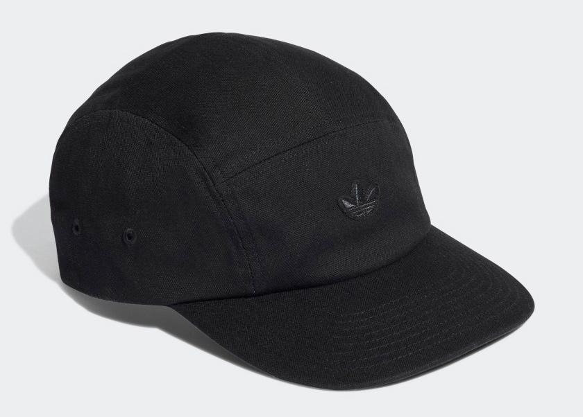adidas-adicolor-5-panel-hat-black