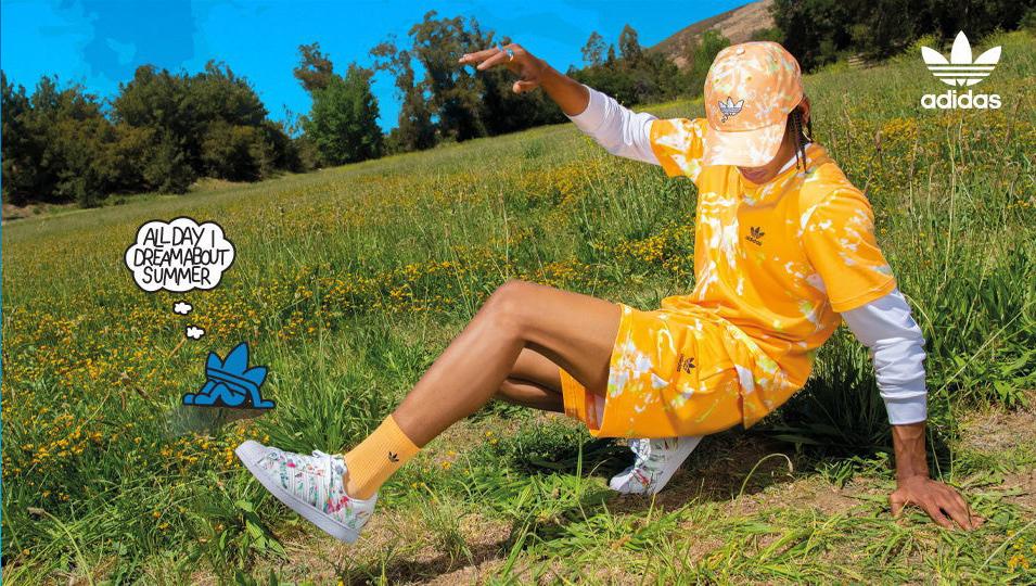 adidas-all-day-i-dream-about-summer-orange-apparel