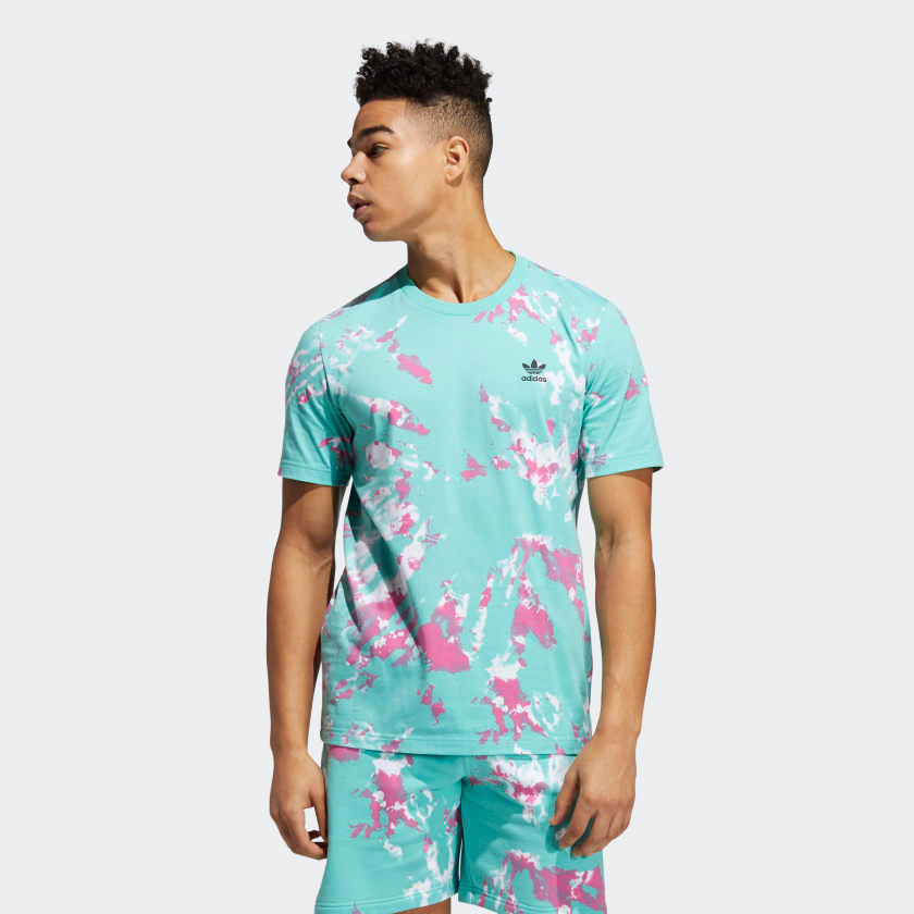 adidas-all-day-i-dream-about-summer-shirt-blue