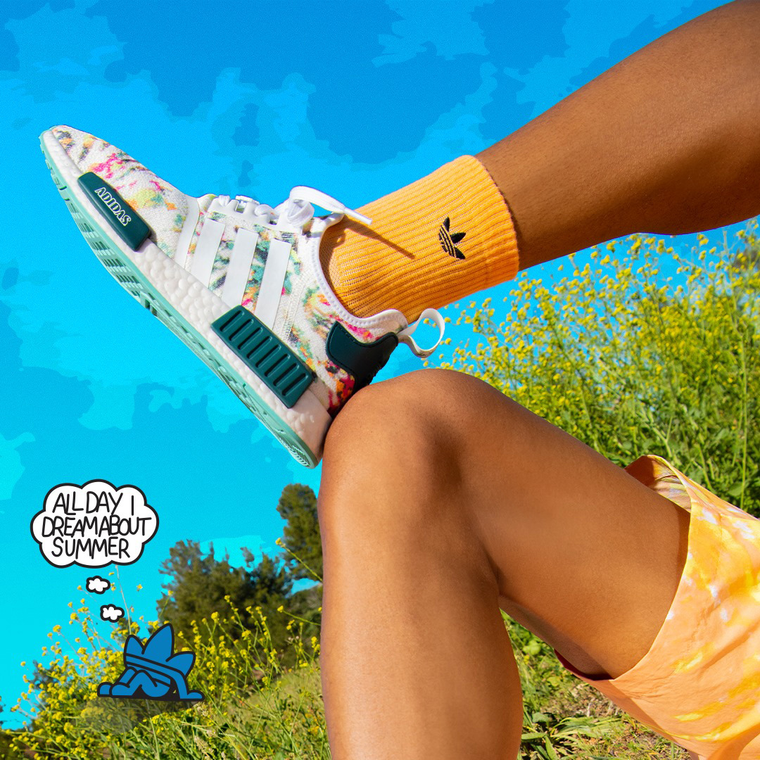 adidas-all-day-i-dream-about-summer-shoes-clothing