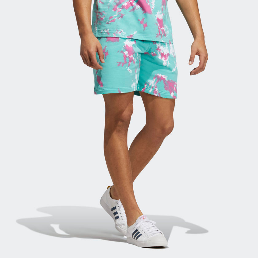 adidas-all-day-i-dream-about-summer-shorts-blue