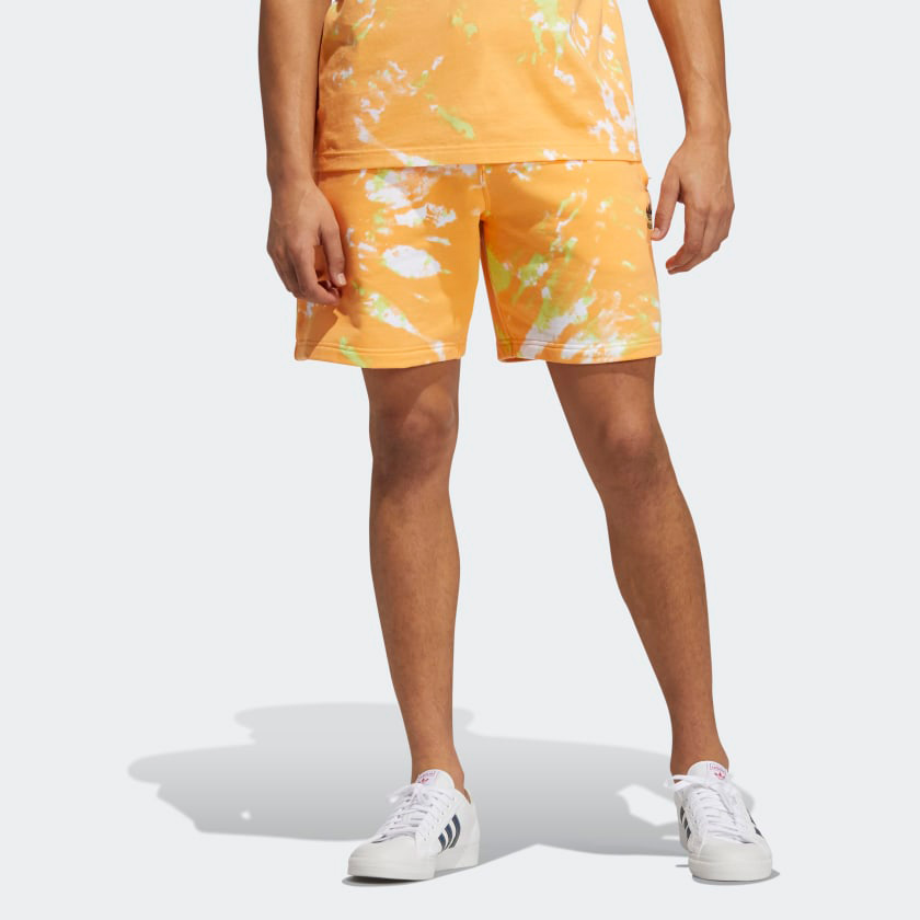 adidas-all-day-i-dream-about-summer-shorts-orange