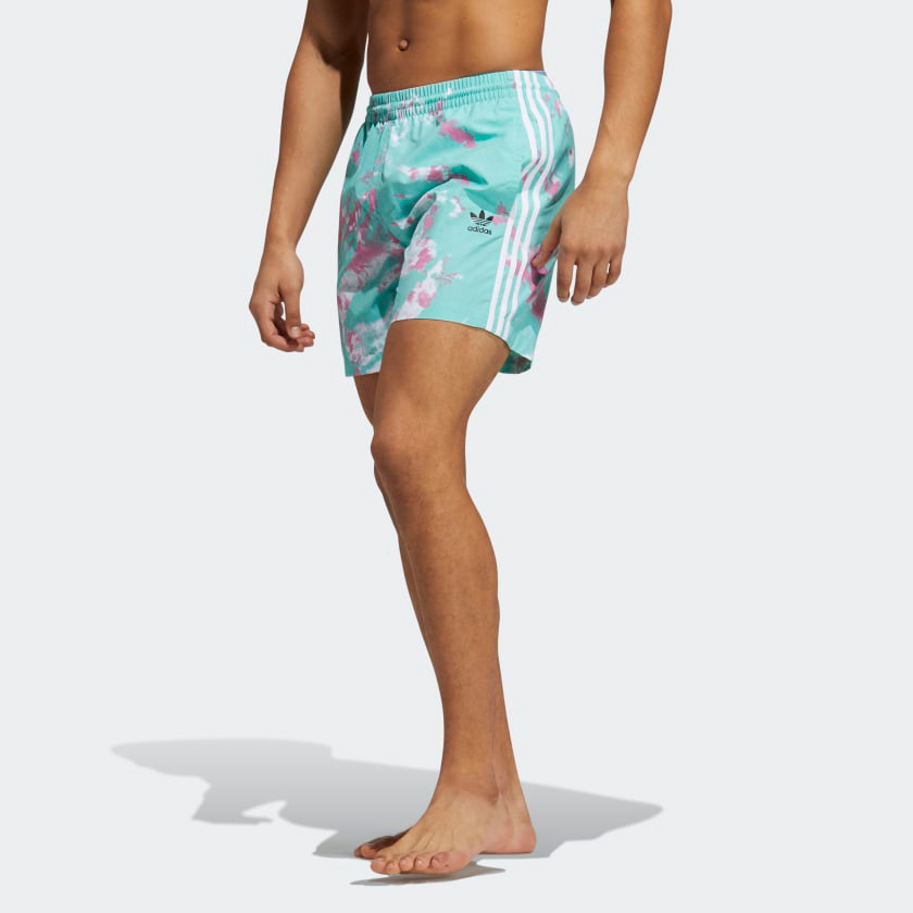 adidas-all-day-i-dream-about-summer-swim-trunks-blue