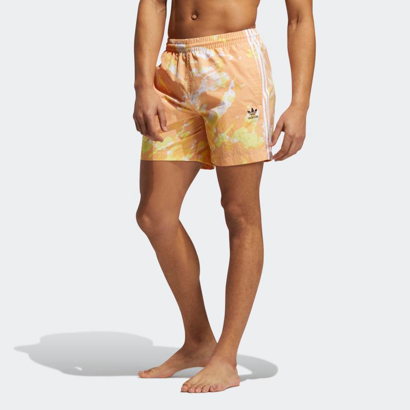 adidas-all-day-i-dream-about-summer-swim-trunks-orange
