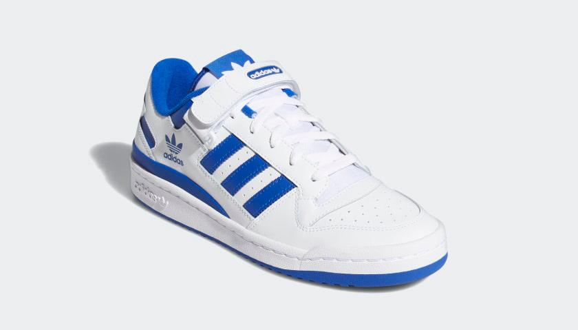 adidas-forum-low-white-royal