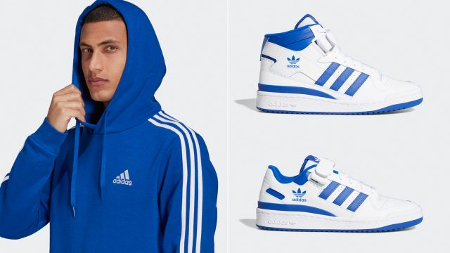 adidas-forum-mid-and-low-white-royal-blue-clothing-outfits