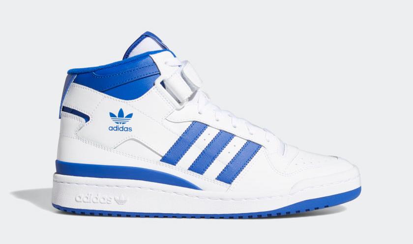 adidas-forum-mid-white-royal-blue